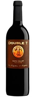Trefethen Double T Napa Red 2013 750ml